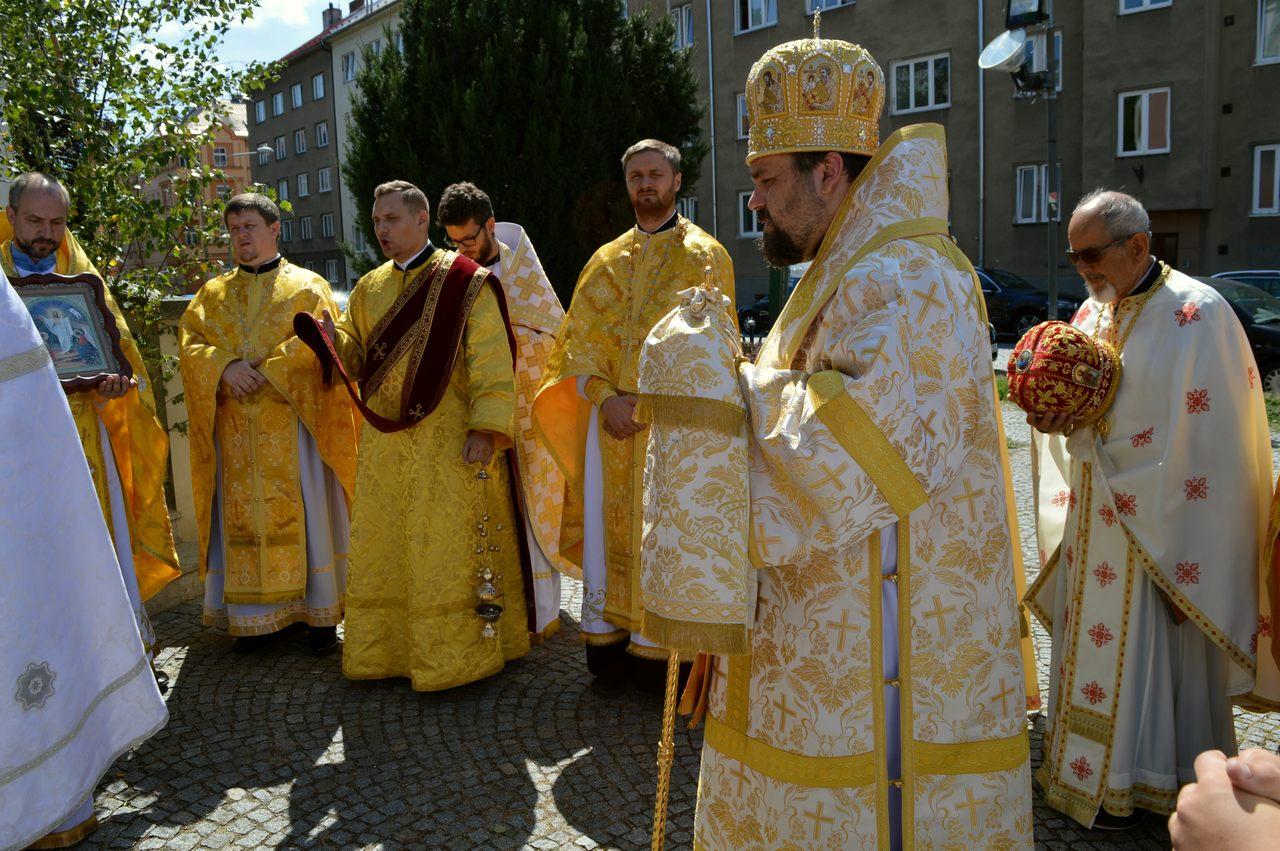 2018-08-Olomouc-pravoslavna-katedrala-DSC_0949_1