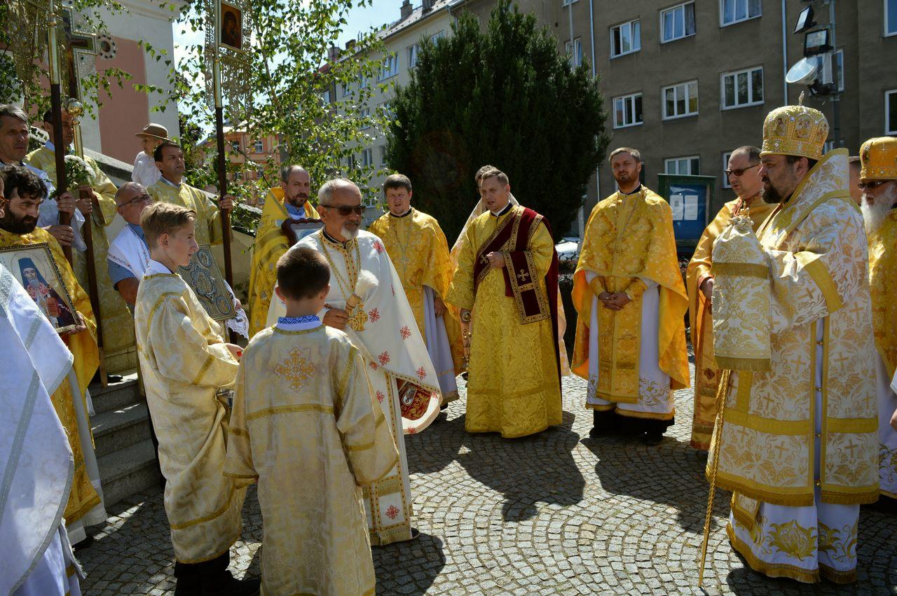 2018-08-Olomouc-pravoslavna-katedrala-DSC_0958_1