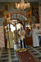 2018-08-Olomouc-pravoslavna-katedrala-DSC_0846_1-průvod