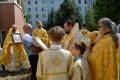 2018-08-Olomouc-pravoslavna-katedrala-DSC_0878_1
