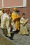 2018-08-Olomouc-pravoslavna-katedrala-DSC_0897_1