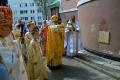 2018-08-Olomouc-pravoslavna-katedrala-DSC_0918_1