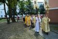 2018-08-Olomouc-pravoslavna-katedrala-DSC_0921_1