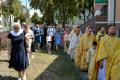 2018-08-Olomouc-pravoslavna-katedrala-DSC_0942_1