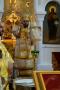 2018-08-Olomouc-pravoslavna-katedrala-DSC_0966_1