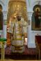2018-08-Olomouc-pravoslavna-katedrala-DSC_0970_1