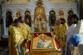 2018-08-Olomouc-pravoslavna-katedrala-DSC_0971_1