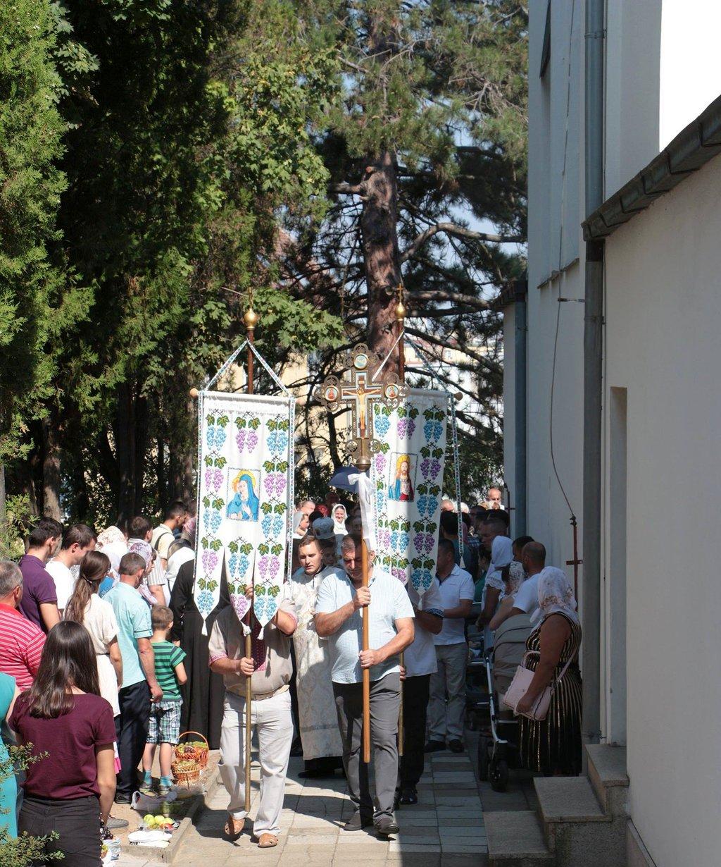 2018-08-19-brno-promeneni-001_1