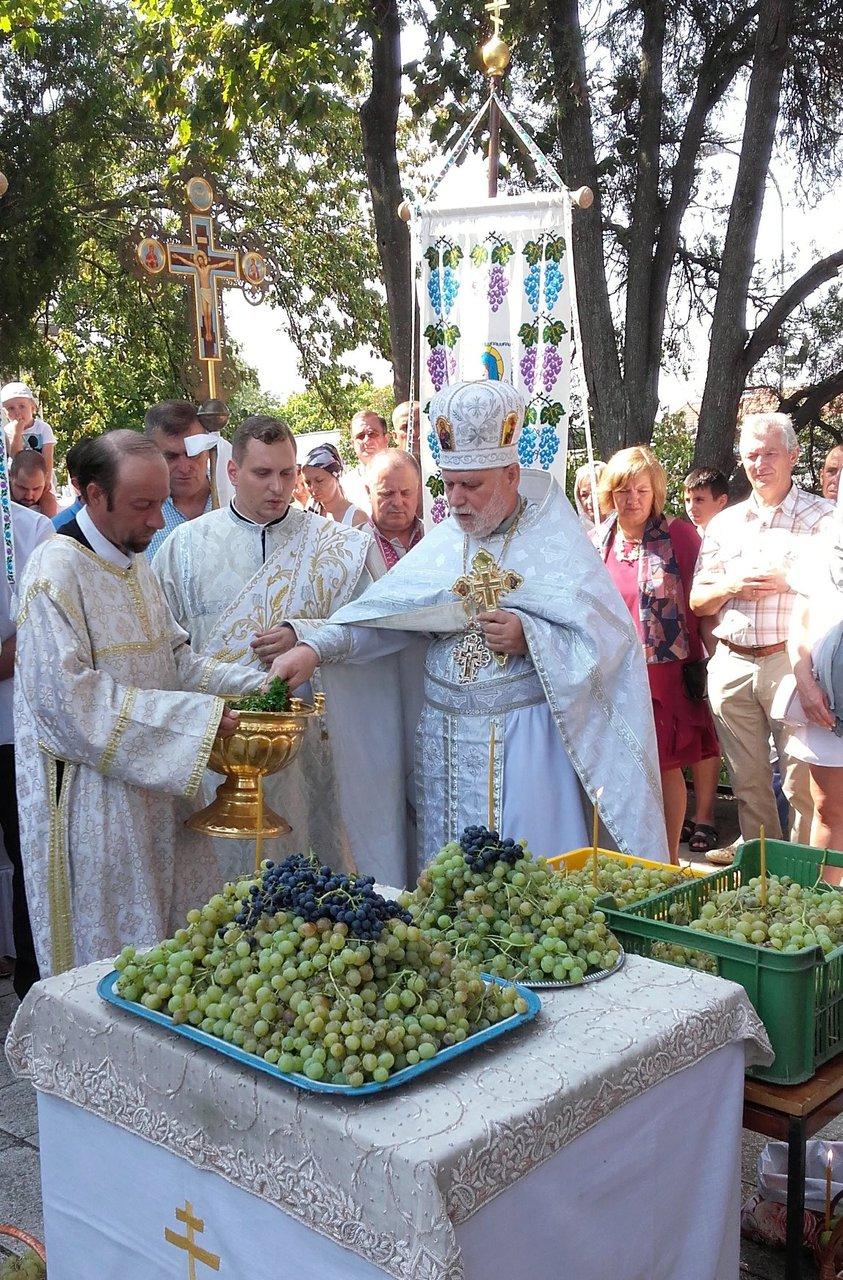 2018-08-19-brno-promeneni-013_1
