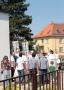 2018-08-19-brno-promeneni-004_1