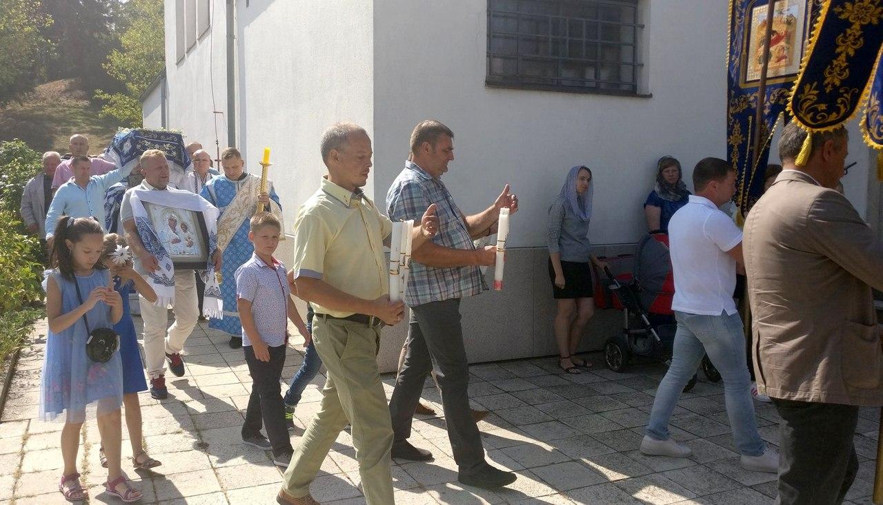 2018-08-28-brno-zesnuti-011_1