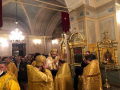 2018-12-19-moskva-bdeni-IMG_7481_1