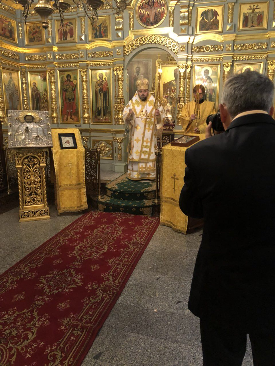 2018-12-19-moskva-lit-05-04-IMG_7523_1
