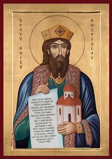 ikony-jana-abudisova-12_4