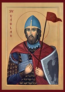 ikony-jana-abudisova-13_4