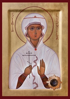 ikony-jana-abudisova-15_4