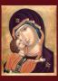 ikony-jana-abudisova-04_4