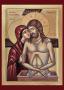 ikony-jana-abudisova-07_4