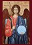 ikony-jana-abudisova-10_4