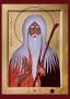 ikony-jana-abudisova-16_4