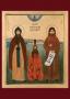 ikony-jana-abudisova-17_4