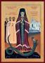 ikony-jana-abudisova-18_4