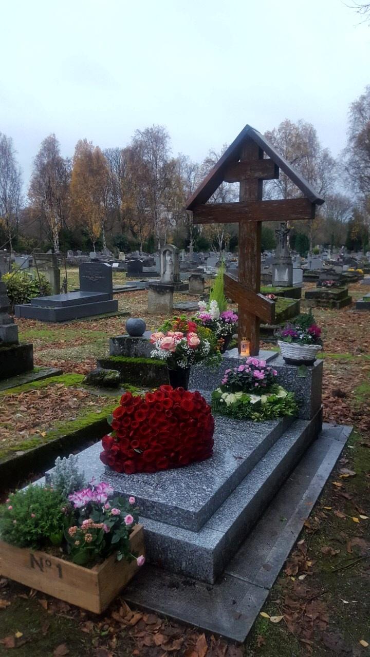 2018-12-pohreb-fr-IMG_7169_1