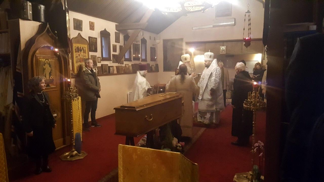 2018-12-pohreb-fr-IMG_7170_1