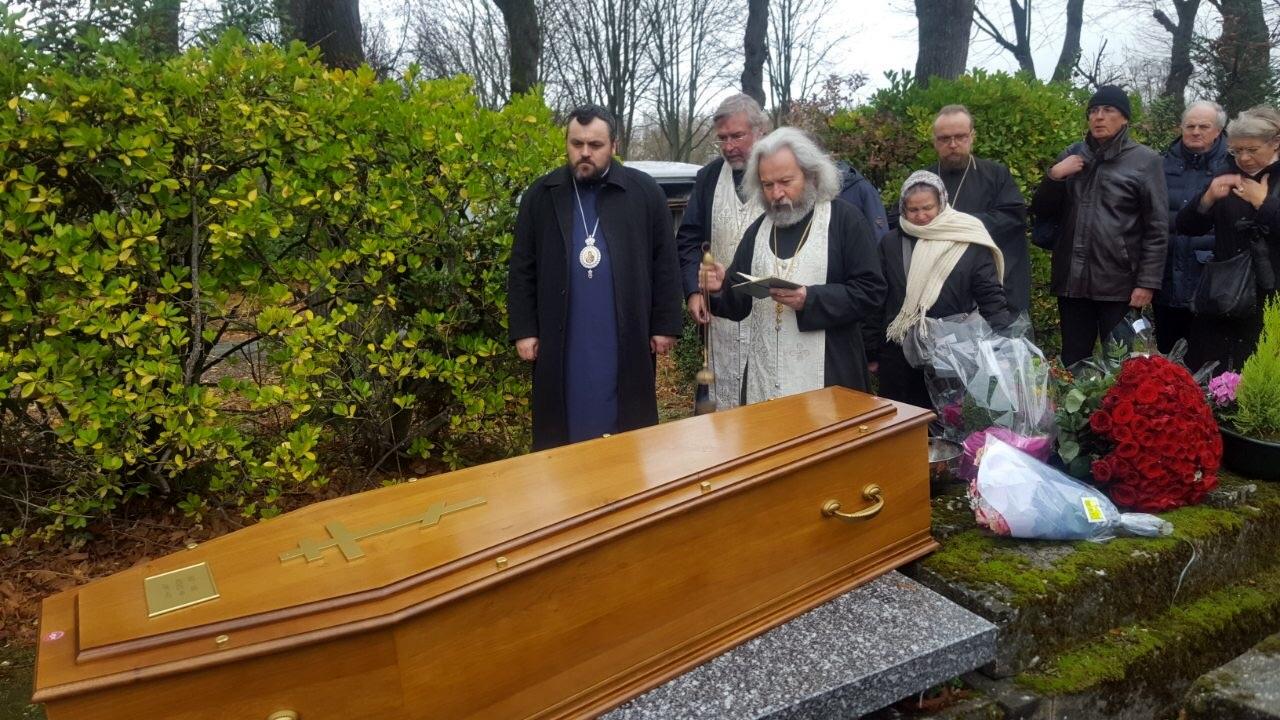 2018-12-pohreb-fr-IMG_7172_1