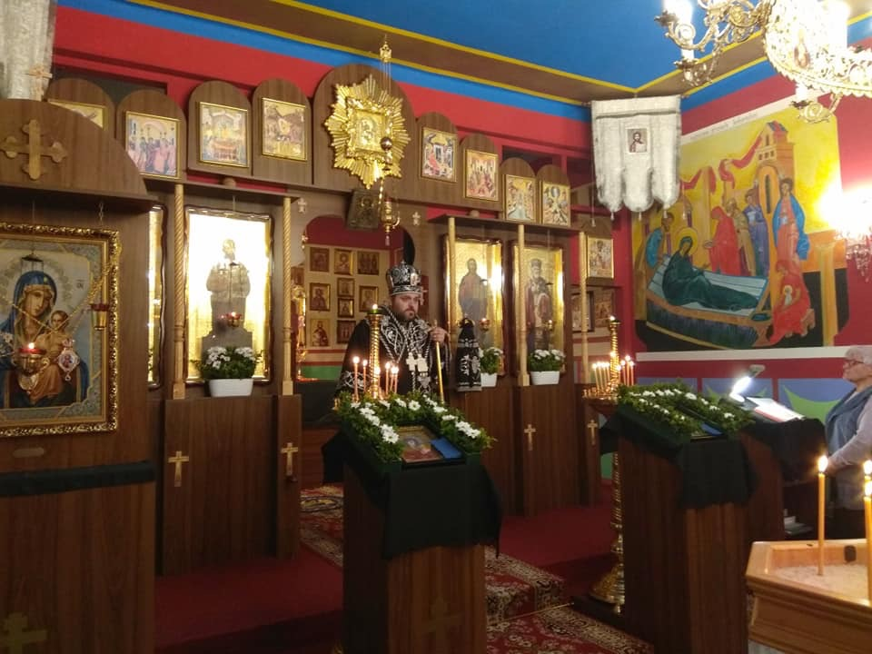 2019-04-26-most-vel-pa-IMG_9538