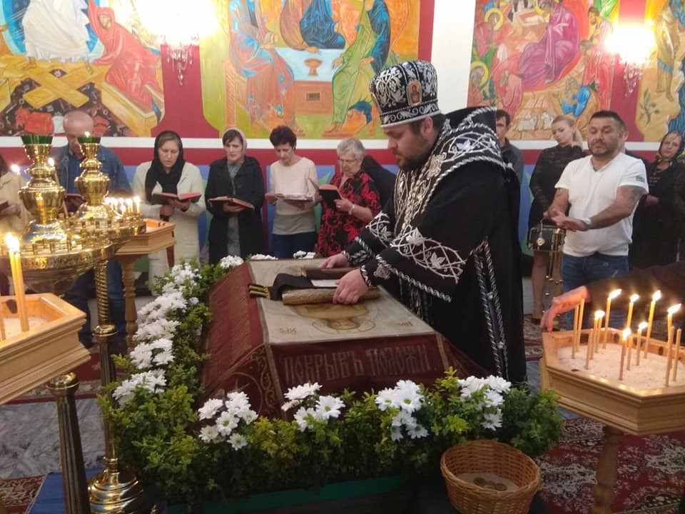 2019-04-26-most-vel-pa-IMG_9544