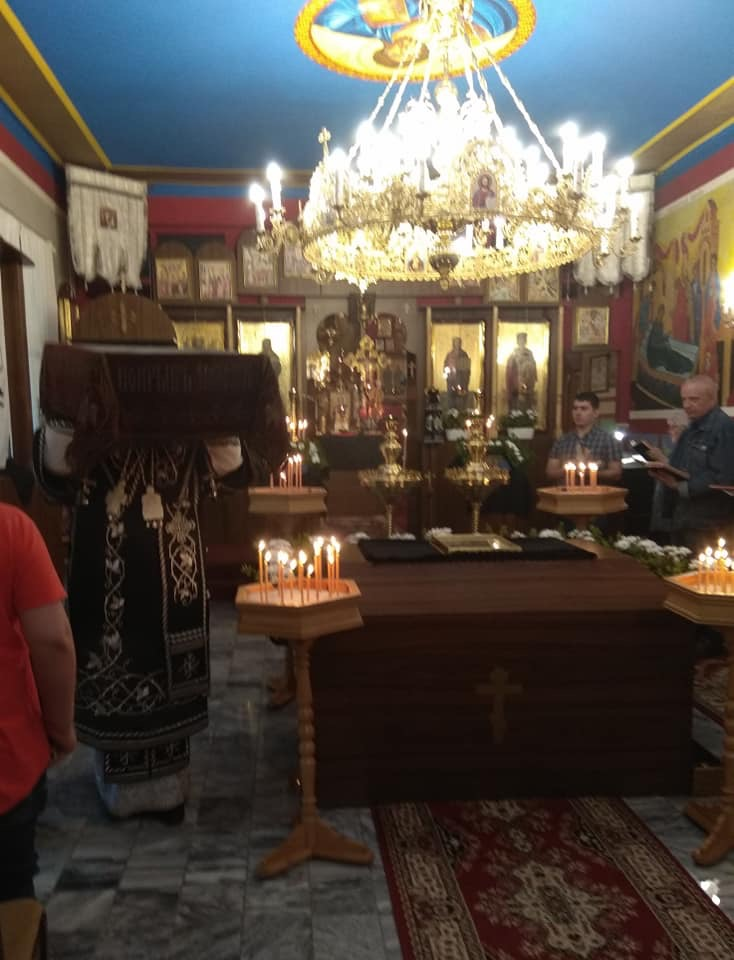 2019-04-26-most-vel-pa-IMG_9551