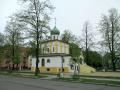 2019-04-28-kromeriz-pascha-IMG_4116_1
