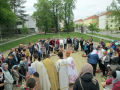 2019-04-28-kromeriz-pascha-IMG_4157_1
