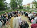 2019-04-28-kromeriz-pascha-IMG_4158_1