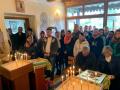 2019-04-28-vrbka-pascha--1556527150461_1