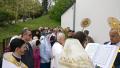2019-04-29-brno-pondeli-pasch-125238005_1
