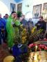 2019-04-michalkovice-ostrava-pascha-IMG-6d0dcdf4180be3684320e1043a1a9f34-V_1