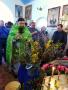 2019-04-michalkovice-ostrava-pascha-IMG-97b2650e7e6924577e9ca76d5c598079-V_1