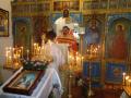 2019-04-ostrava-michalkovice-pascha-liturgie-01