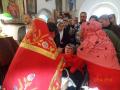 2019-04-ostrava-michalkovice-pascha-liturgie-04