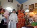 2019-04-ostrava-michalkovice-pascha-liturgie-05