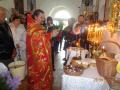 2019-04-ostrava-michalkovice-pascha-liturgie-06