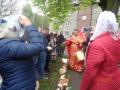 2019-04-ostrava-michalkovice-pascha-liturgie-09