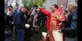 2019-04-ostrava-michalkovice-pascha-liturgie-13