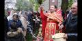 2019-04-ostrava-michalkovice-pascha-liturgie-14
