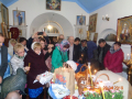 2019-04-ostrava-michalkovice-pascha-pulnoc-04-DSC04133