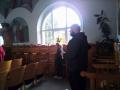 2019-04-vilemov-pascha-41c0e244-c5af-4f27-99e5-37bcc5c89be5_1