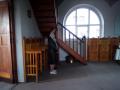 2019-04-vilemov-pascha-dac37c75-6444-4404-ad5c-c434dc382482_1