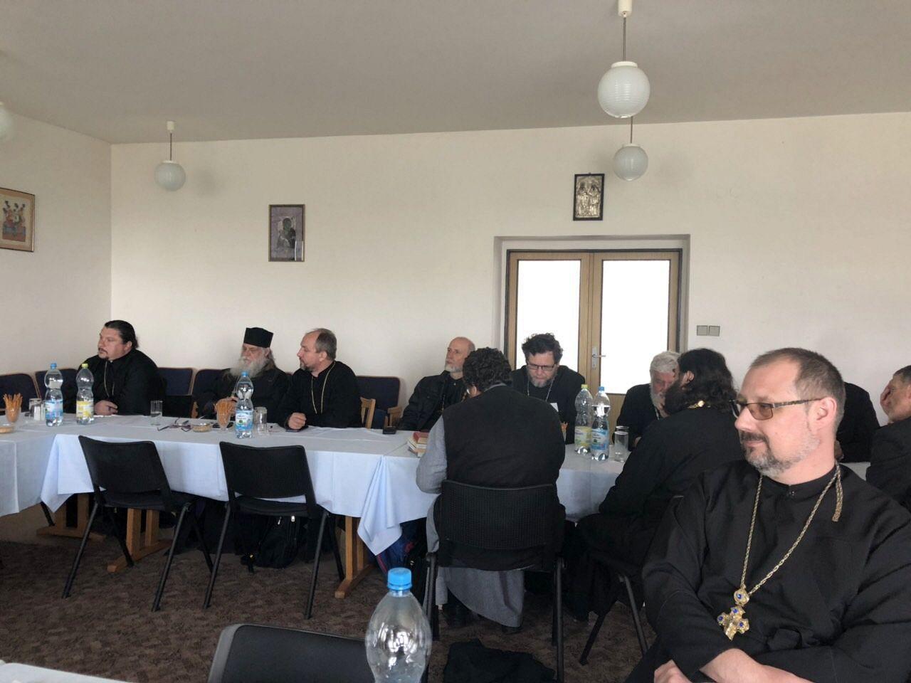 2019-05-10-presbyterium2-IMG_9956_1